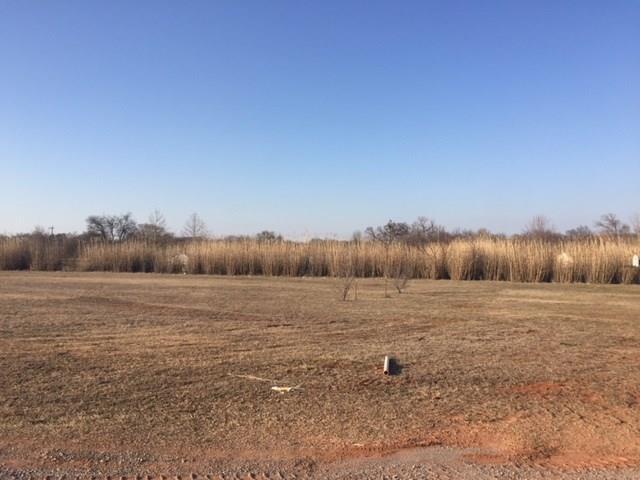 County Road 1251, Blanchard, OK 73010 (MLS #809886) :: Meraki Real Estate