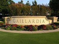 14815 Aurea Lane, Oklahoma City, OK 73142 (MLS #810856) :: KING Real Estate Group
