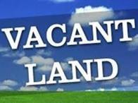 53+ Acres 1010 Road, Meeker, OK 74855 (MLS #811036) :: Homestead & Co