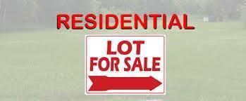 6601 118th, Oklahoma City, OK 73162 (MLS #814342) :: KING Real Estate Group