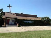 8200 SW 3rd, Oklahoma City, OK 73128 (MLS #814666) :: Barry Hurley Real Estate