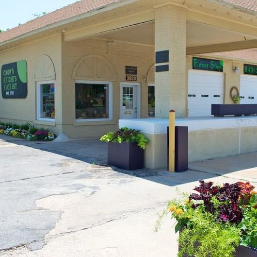 3620 N Western Avenue, Oklahoma City, OK 73118 (MLS #814816) :: Barry Hurley Real Estate