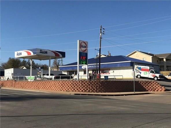 Oklahoma City, OK 73096 :: Meraki Real Estate