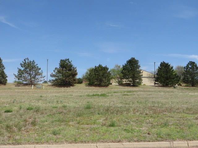 Pondridge Road, Chickasha, OK 73018 (MLS #816981) :: UB Home Team