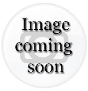 709 E 2nd, Cushing, OK 74023 (MLS #818432) :: Wyatt Poindexter Group