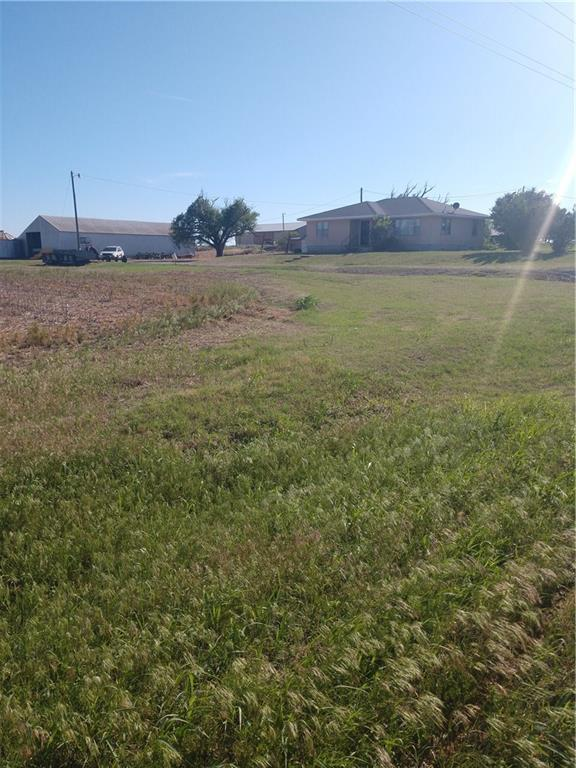 3105 County Road 1270 - Photo 1