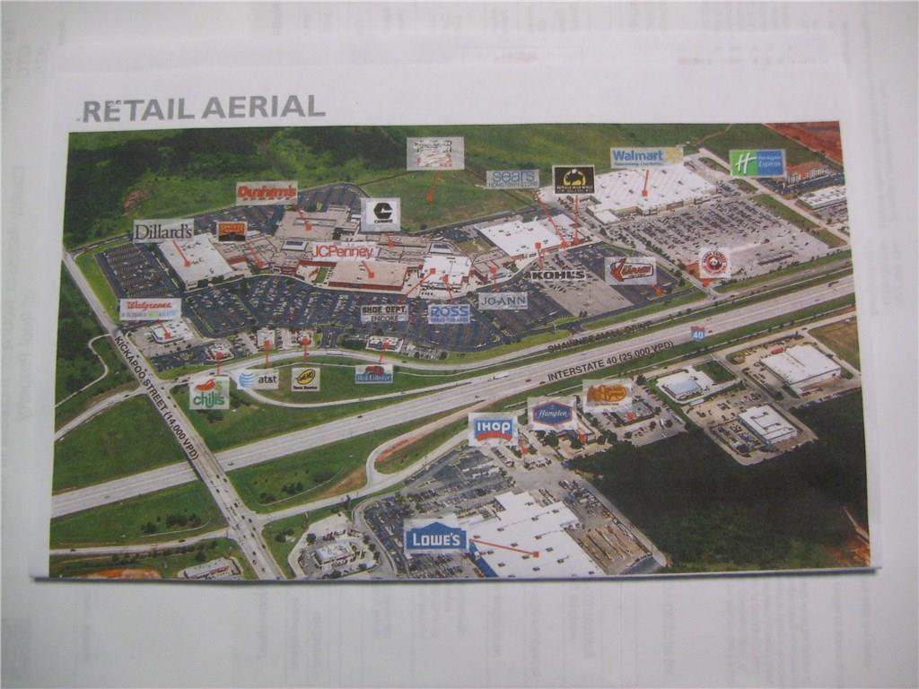 4901 Shawnee Mall Drive - Photo 1