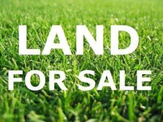 W Captain Road, Wellston, OK 74881 (MLS #822961) :: Meraki Real Estate
