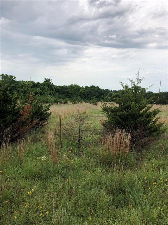 Logan Ave & Indian Meridian, Langston, OK 73050 (MLS #824882) :: Erhardt Group at Keller Williams Mulinix OKC