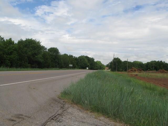 35014 E 1210 Road, Seminole, OK 74868 (MLS #825132) :: Wyatt Poindexter Group