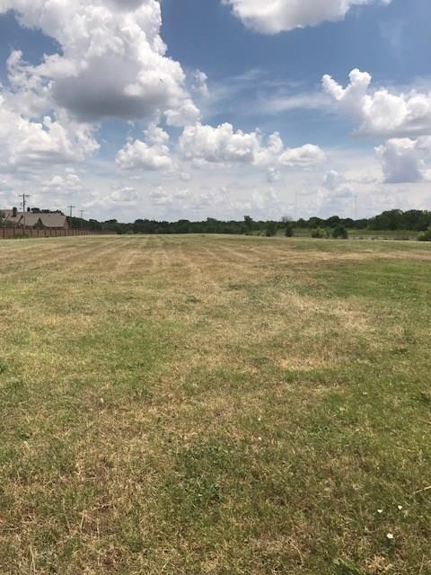 Oklahoma City, OK 73120 :: Barry Hurley Real Estate