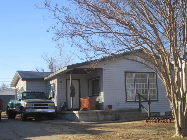 Oklahoma City, OK 73109 :: Wyatt Poindexter Group