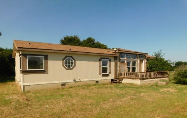 16000 Roland Drive, Jones, OK 73049 (MLS #828240) :: Meraki Real Estate