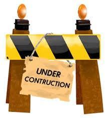 1215 Stone Creek Dr., Norman, OK 73071 (MLS #828303) :: Meraki Real Estate