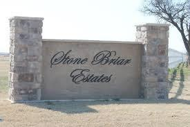 8154 Madison Avenue, Shawnee, OK 74804 (MLS #828843) :: Erhardt Group at Keller Williams Mulinix OKC