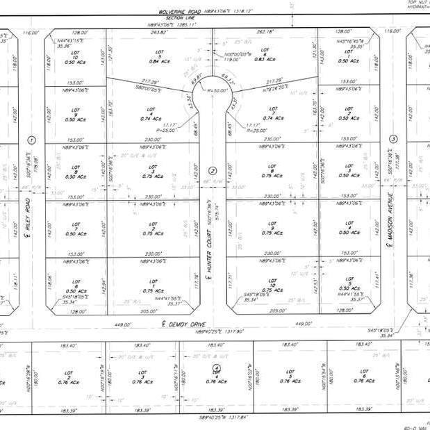 8153 Madison Avenue, Shawnee, OK 74804 (MLS #828850) :: Erhardt Group at Keller Williams Mulinix OKC