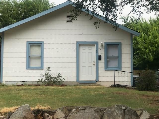 Oklahoma City, OK 73103 :: KING Real Estate Group