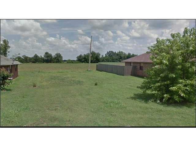 7th, Lexington, OK 73051 (MLS #830871) :: Barry Hurley Real Estate