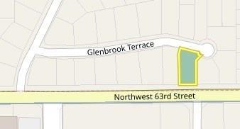 1524 Glenbrook Terrace, Nichols Hills, OK 73116 (MLS #832702) :: Homestead & Co