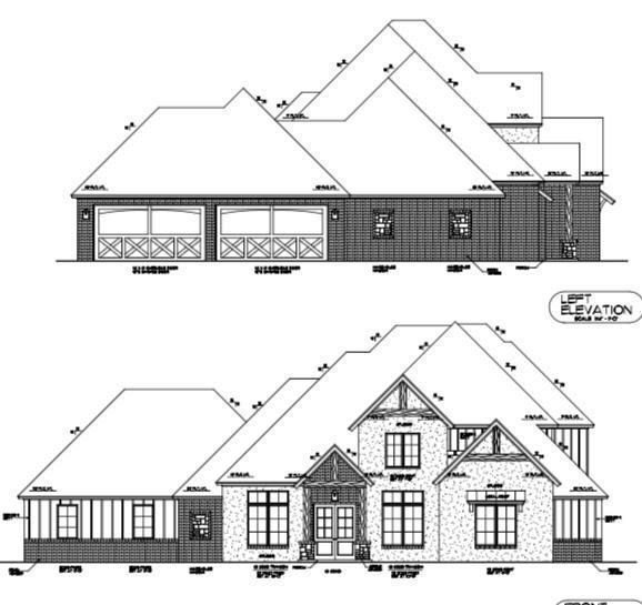 15101 Salem Creek Place, Edmond, OK 73013 (MLS #833332) :: Wyatt Poindexter Group