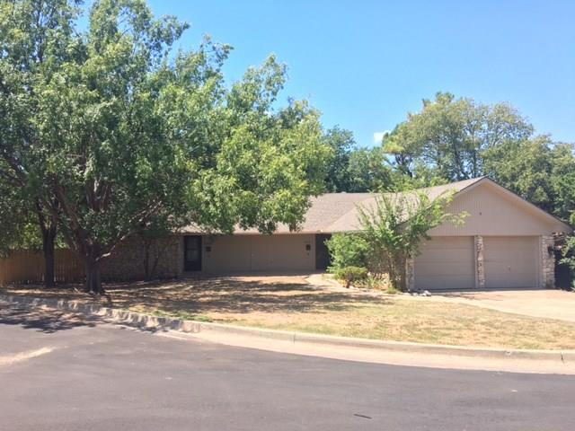 3409 Cameron Court, Oklahoma City, OK 73112 (MLS #833372) :: KING Real Estate Group