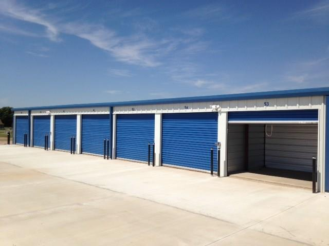 2027 E Industrial Road, Guthrie, OK 73044 (MLS #836054) :: Barry Hurley Real Estate