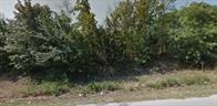14800 Cedar Lane Road, Norman, OK 73026 (MLS #836221) :: UB Home Team