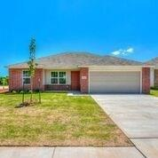 4700 Fieldstone Drive, Oklahoma City, OK 73179 (MLS #837890) :: KING Real Estate Group