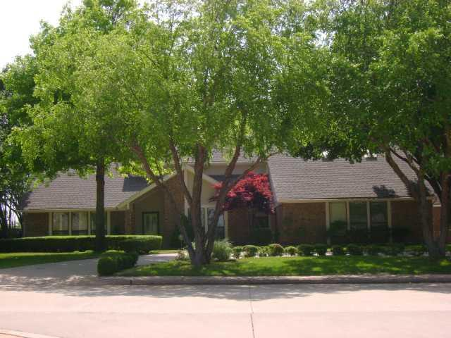 Edmond, OK 73025 :: Homestead & Co