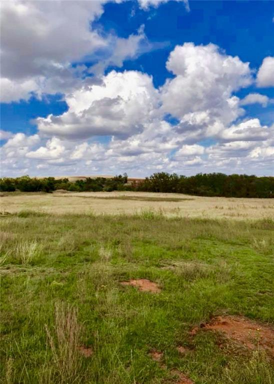 Rural Butler, Butler, OK 73625 (MLS #839369) :: Meraki Real Estate