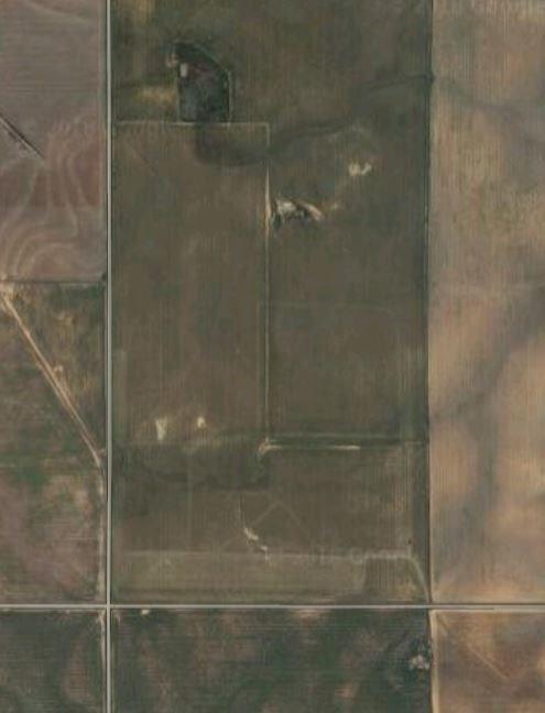 1810 E Crd 1700, Hollis, OK  (MLS #839750) :: Wyatt Poindexter Group