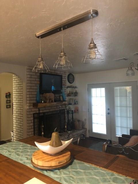 3816 Del View Drive, Del City, OK 73115 (MLS #840317) :: Barry Hurley Real Estate