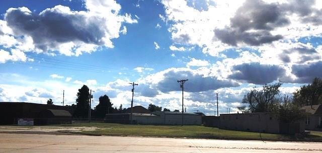 2105 Sunset Drive - Photo 1