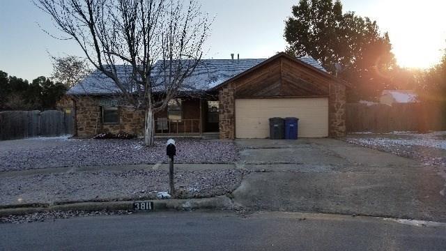 3811 S 135th East, Tulsa, OK 74134 (MLS #843347) :: Meraki Real Estate