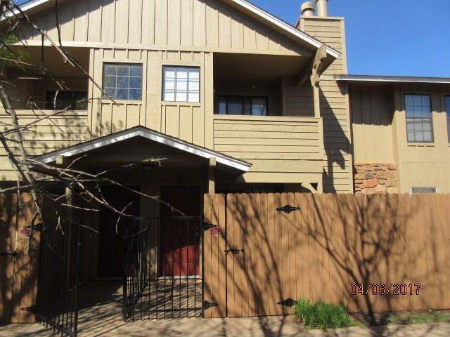 14415 N Pennsylvania Avenue 16N, Oklahoma City, OK 73134 (MLS #846198) :: KING Real Estate Group