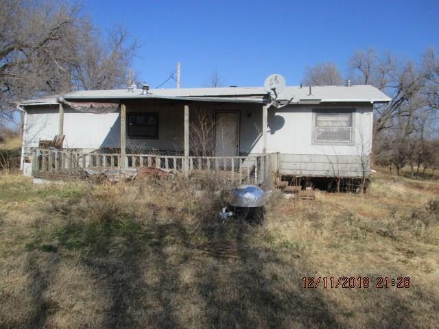 8712 Whitebrook Drive, Norman, OK 73026 (MLS #846282) :: KING Real Estate Group
