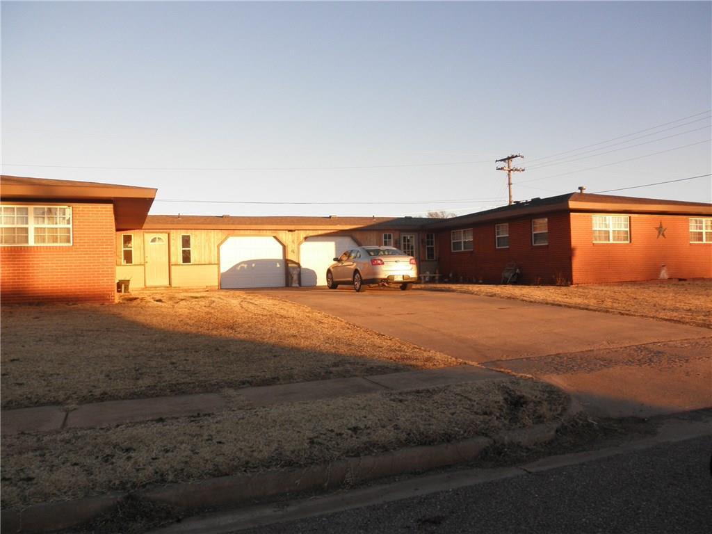 404 Chickasaw Trail - Photo 1