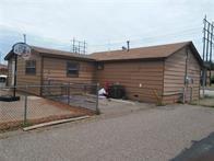 1207 S Sunnylane, Del City, OK 73115 (MLS #848106) :: Denver Kitch Real Estate