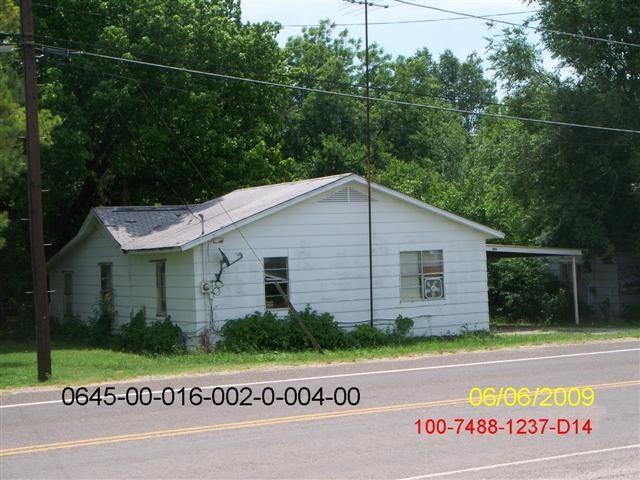 406 Oklahoma - Photo 1