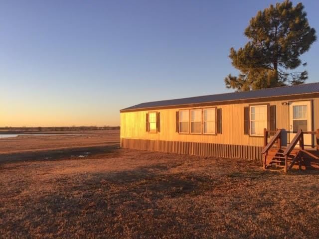 13187 Railway, Wayne, OK 73095 (MLS #848927) :: Homestead & Co
