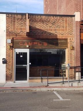 317 White Street - Photo 1