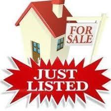 Avery Dr. Drive, Blanchard, OK 73010 (MLS #852948) :: Homestead & Co