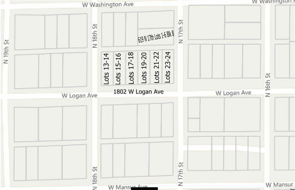 1800 Logan Street - Photo 1