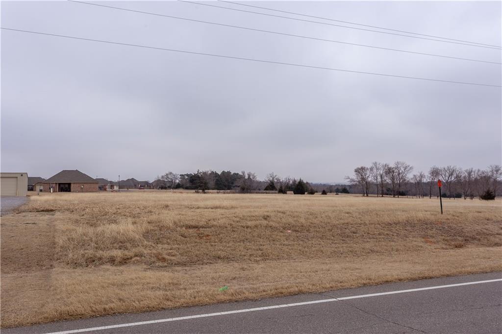 2104 Holstrom Road - Photo 1