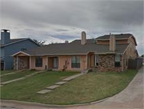 11519 N Lincoln Boulevard, Oklahoma City, OK 73114 (MLS #854806) :: Homestead & Co