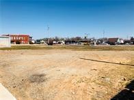 3005 N 3005 N Classen Boulevard, Oklahoma City, OK 73106 (MLS #857228) :: KING Real Estate Group
