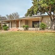 3200 N Venice Boulevard, Oklahoma City, OK 73112 (MLS #857820) :: Homestead & Co