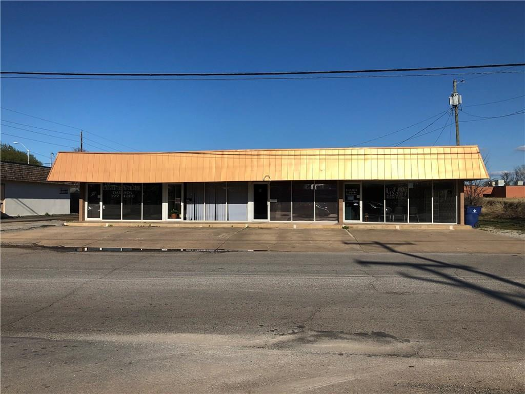 2105 16th Street - Photo 1