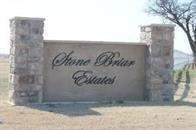 Riley Road, Shawnee, OK 74804 (MLS #863238) :: Homestead & Co