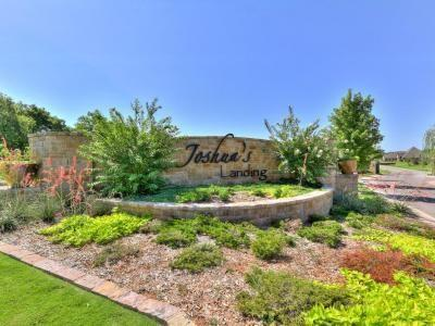 3800 Joshua Lane, Moore, OK 73165 (MLS #863567) :: Homestead & Co